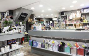 Blush General Store