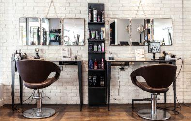 La sélection LifeMaker des coiffeurs à Annecy.